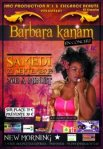 22 BARBARA KANAM NEW MORNING