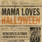 http://www.facebook.com/pages/Mama-Shelter-Paris/23170466589?fref=ts