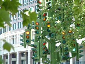 traffic-tree-light-sculpture-pierre-vivant1