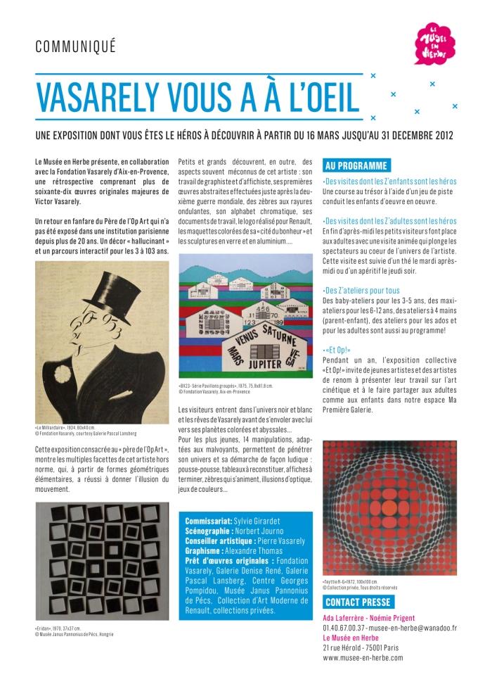 Dp-Vasarely-vous-a-a-loeil-new