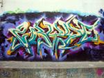 st-ouen-street-art1