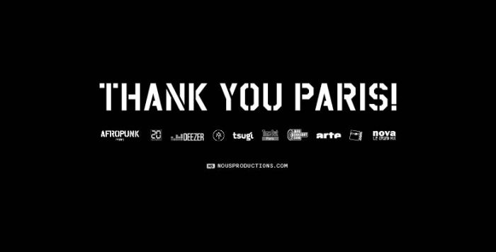 APPARIS-THANK-YOU_3