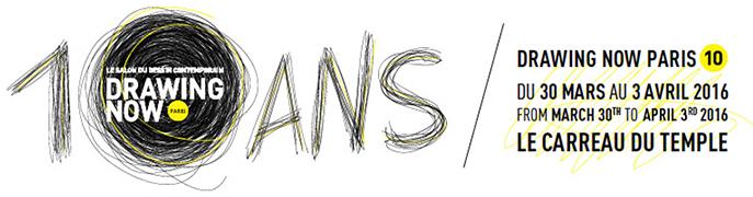 Logo-entete_DNP10ans1