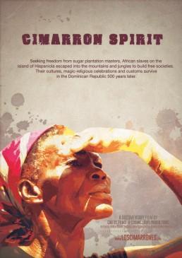 Cimarron-Spirit-258x365