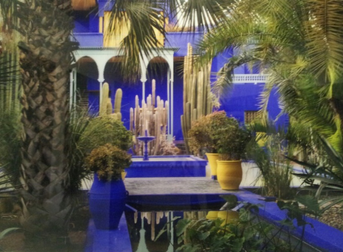 IMA Jardin Oriental 1